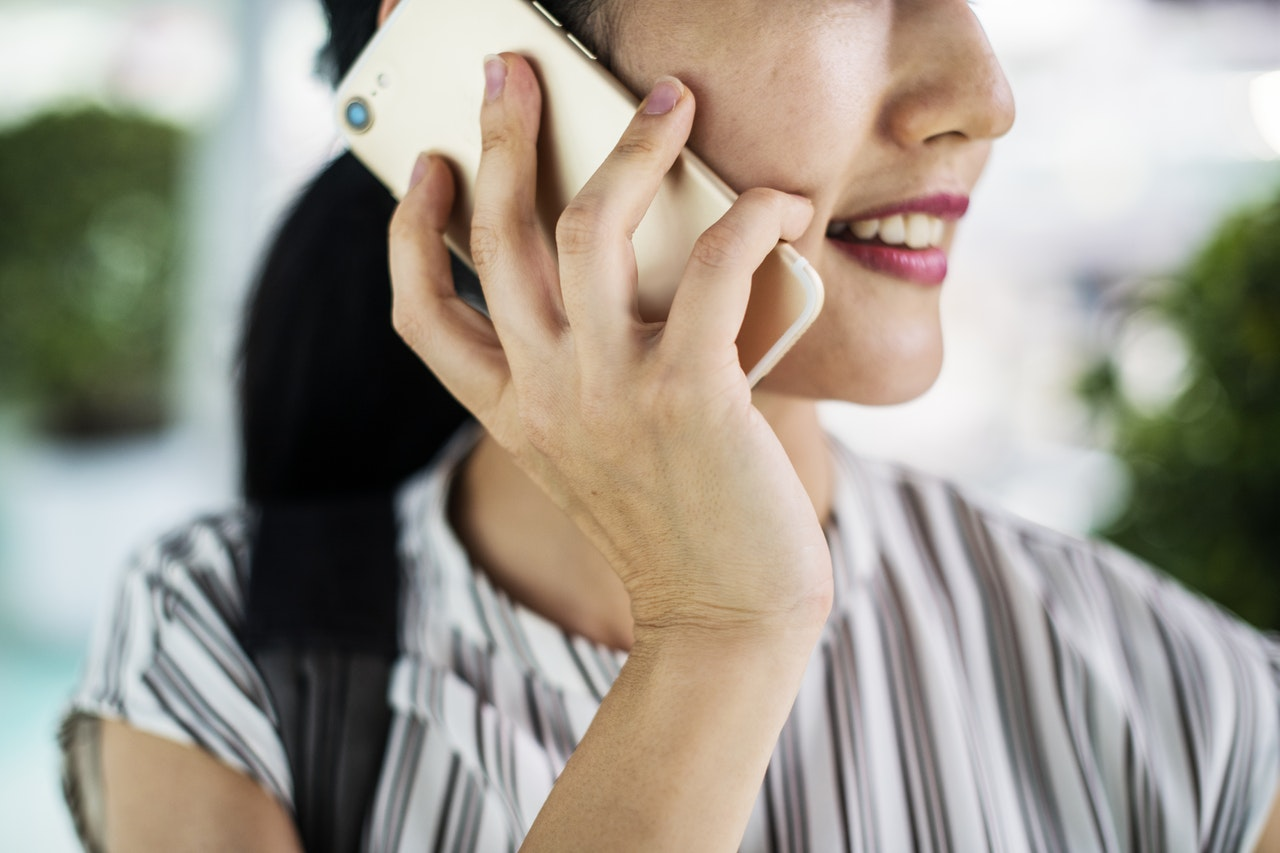 szkolenia dla pracowników call center