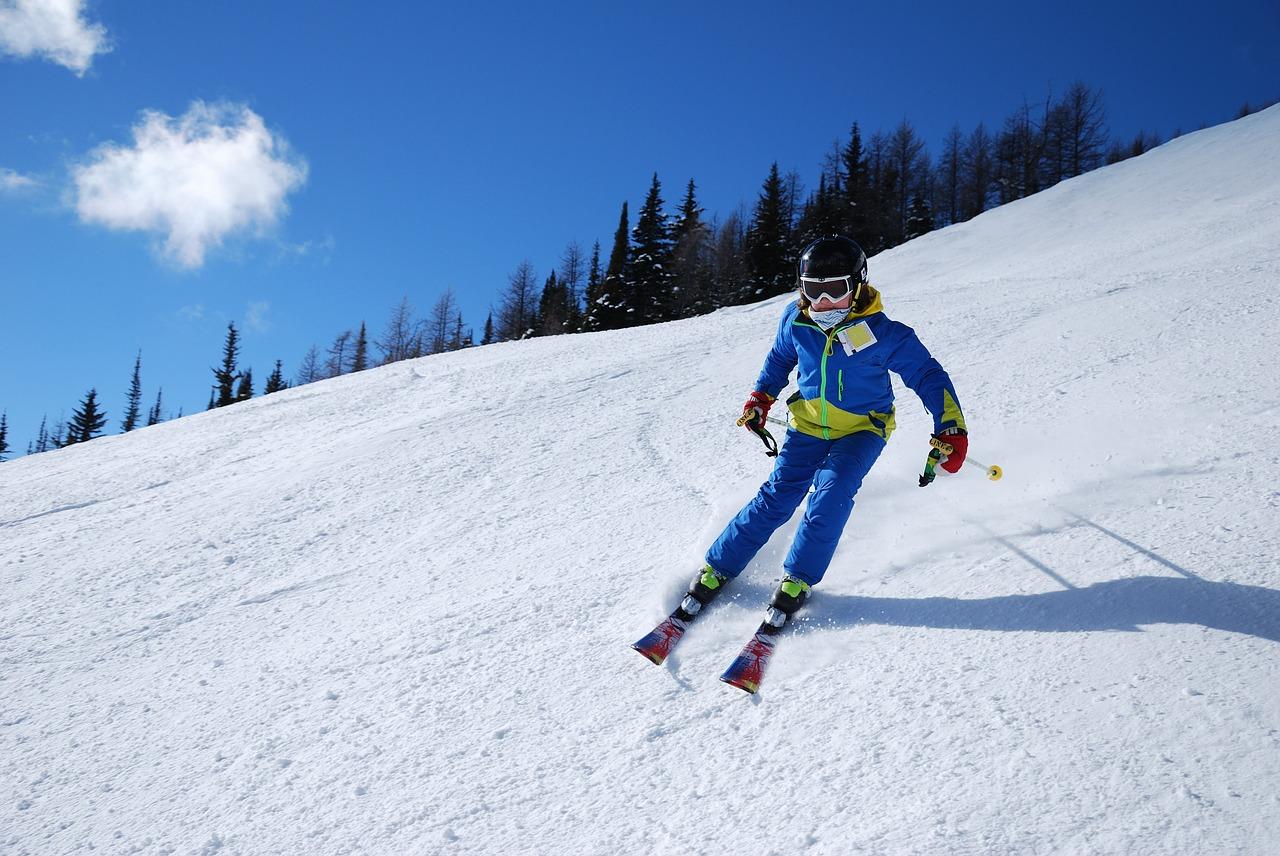 akcesoria dla narciarzy